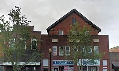 247 W Main St 8, 0