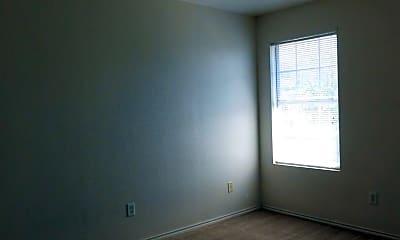 Bedroom, 4404 Sylvia Dr, 2