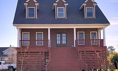 Building, 112 Bluegill Dr, 0