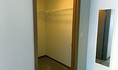 Bedroom, 3406 Orion Dr, 2