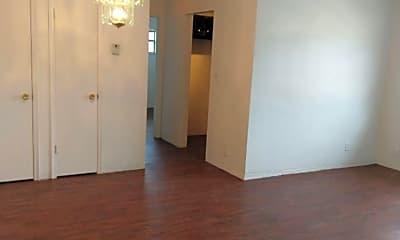 Bedroom, 5161 NE 18th Ave, 0