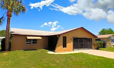 Building, 7041 Moravian Dr, 0