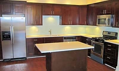 Kitchen, 139 S 15th St, 0