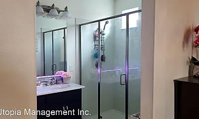 Bathroom, 3755 Gozo Island Ave, 2