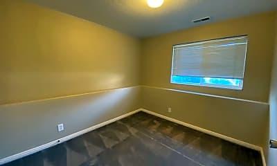 Bedroom, 180 E 100 N, 2
