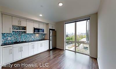 1420 E Howell St, 0
