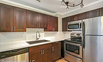 Kitchen, 1120 N 93rd St, 0