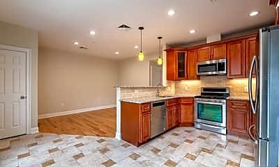 Kitchen, 277 Lanza Ave 2, 1