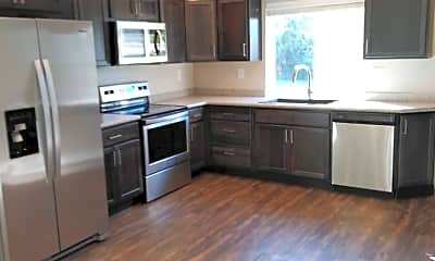 Kitchen, 1113 Fishlock Ave, 0