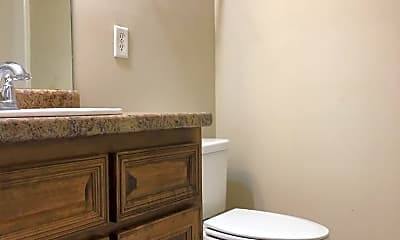 Bathroom, 141 Nature Way, 0