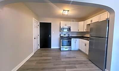 Kitchen, 4932 S Packard Ave, 0