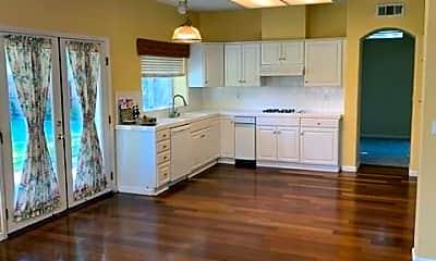 Kitchen, 875 Willow Cir, 1