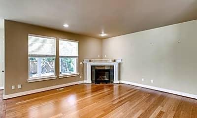 Living Room, 4615 205th St Ct E, 1
