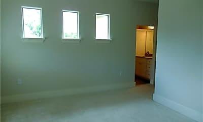 Bedroom, 4501 Westlake Dr 25, 2