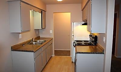 Kitchen, 44 E Willow St, 0
