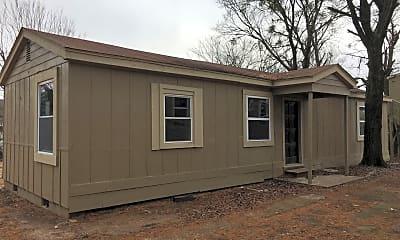 Building, 5220 Elm St, 0