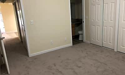Bedroom, 1388 E Oak Ave, 1