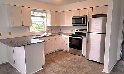 Kitchen, 1 N Washington St F, 0