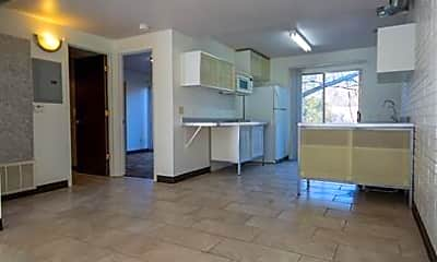 Kitchen, 8 S Hill Ave 5, 2