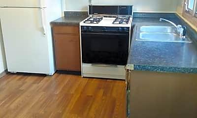Kitchen, 4523 Apple Orchard Ln, 0