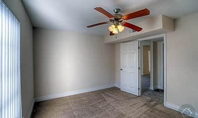 Bedroom, 210 Strand St, 2