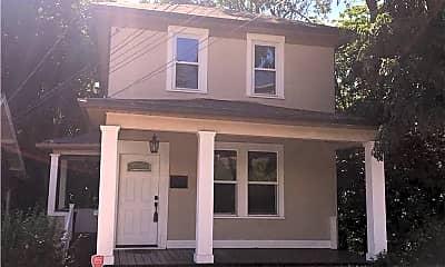 Building, 23 Bellevue Ave, 2