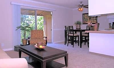 Valley Ridge Apartments, 2