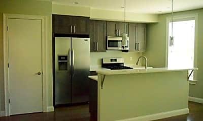 Kitchen, 71 Willow Ct, 1