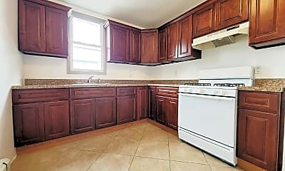 Kitchen, 16 E Bidwell Ave, 1