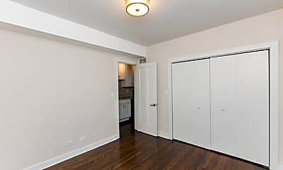 Bedroom, 3163 N Orchard St, 2