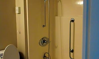 Bathroom, 231 Springview Dr, 2