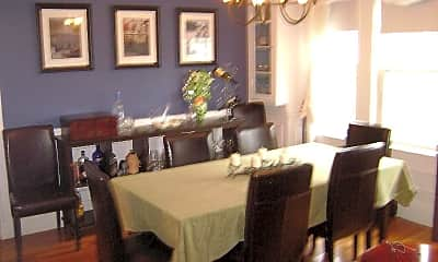 Dining Room, 221 Trapelo Rd, 0