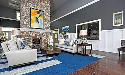 Prairie Lakes Apartments Of Noblesville, 2