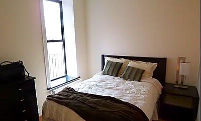 Bedroom, 202 E 13th St, 0