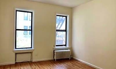 Bedroom, 204 W 98th St 3-F, 0