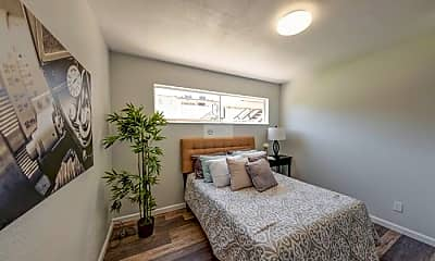 Bedroom, 1548 Canal Farm Ln, 2