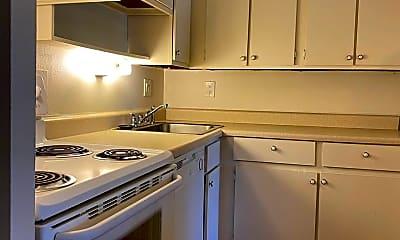 Kitchen, 8822 E Florida Ave, 1