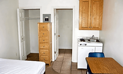 Kitchen, 1675 S State St, 1