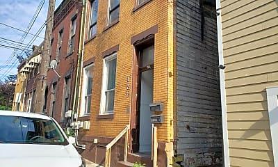 Building, 822 Spring Garden Ave, 0