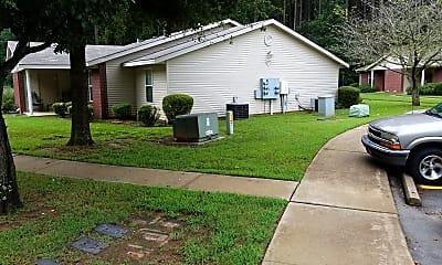 Senior Residences of Jacksonville, 2
