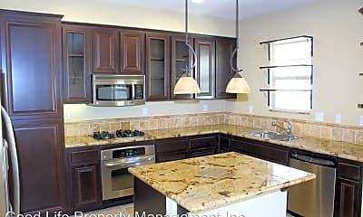 Kitchen, 2468 Longstaff Ct, 0