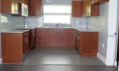 Kitchen, 2125 Carlton Dr, 1