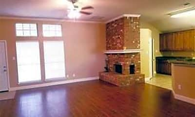 Living Room, 2505 High Pointe Blvd, 1