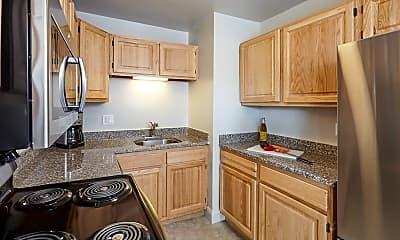 Kitchen, 106 Van Wagner Rd, 0