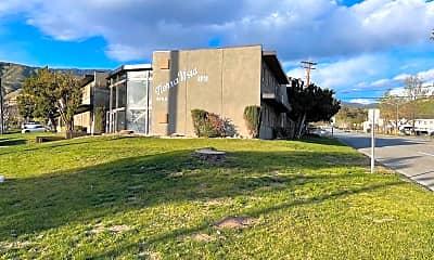 Building, 4744 N Sierra Way, 0