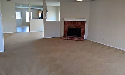 Living Room, 4321 Annalea Dr, 0