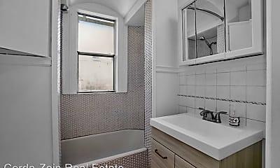 Bedroom, 958 Park St, 2