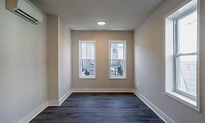 Bedroom, 3206 Potter St, 2