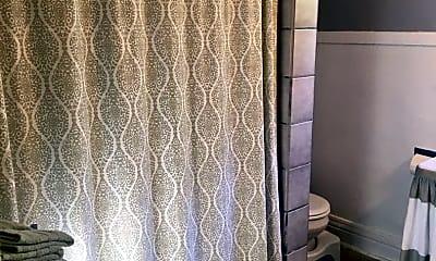 Bathroom, 341 Eighth St, 2