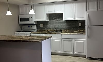 Kitchen, 5444 85th Ave, 2
